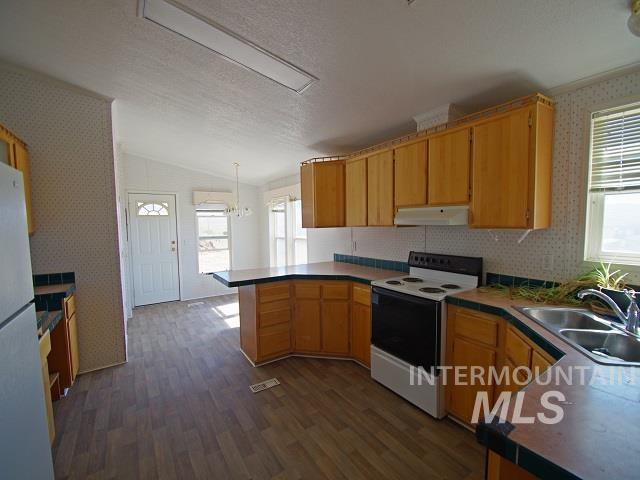 1211 Mesa Road Property Photo 16