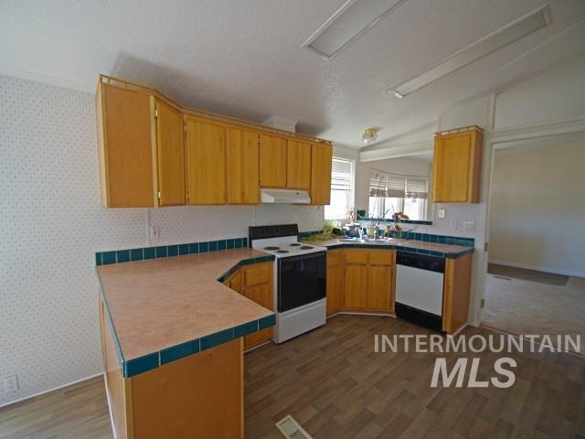 1211 Mesa Road Property Photo 19