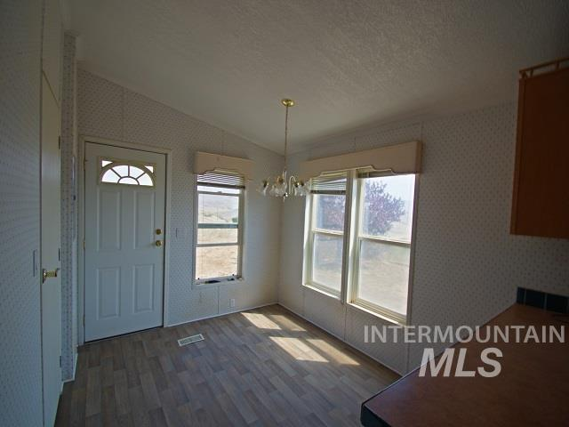 1211 Mesa Road Property Photo 20