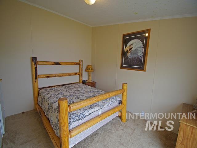 1211 Mesa Road Property Photo 22