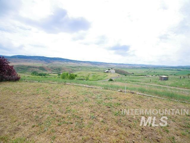 1211 Mesa Road Property Photo 27