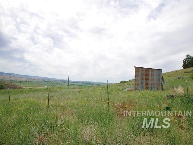 1211 Mesa Road Property Photo 28