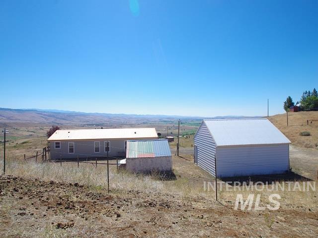 1211 Mesa Road Property Photo 29
