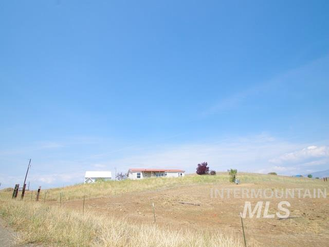 1211 Mesa Road Property Photo 30