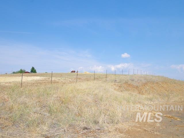 1211 Mesa Road Property Photo 31