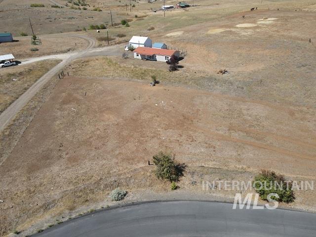 1211 Mesa Road Property Photo 32