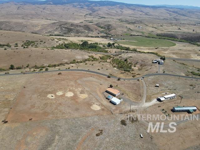 1211 Mesa Road Property Photo 33