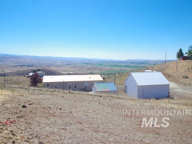 1211 Mesa Road Property Photo 34