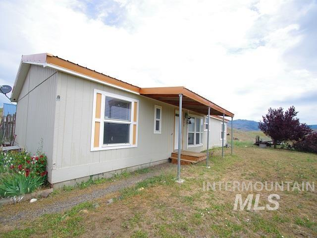 1211 Mesa Road Property Photo 35