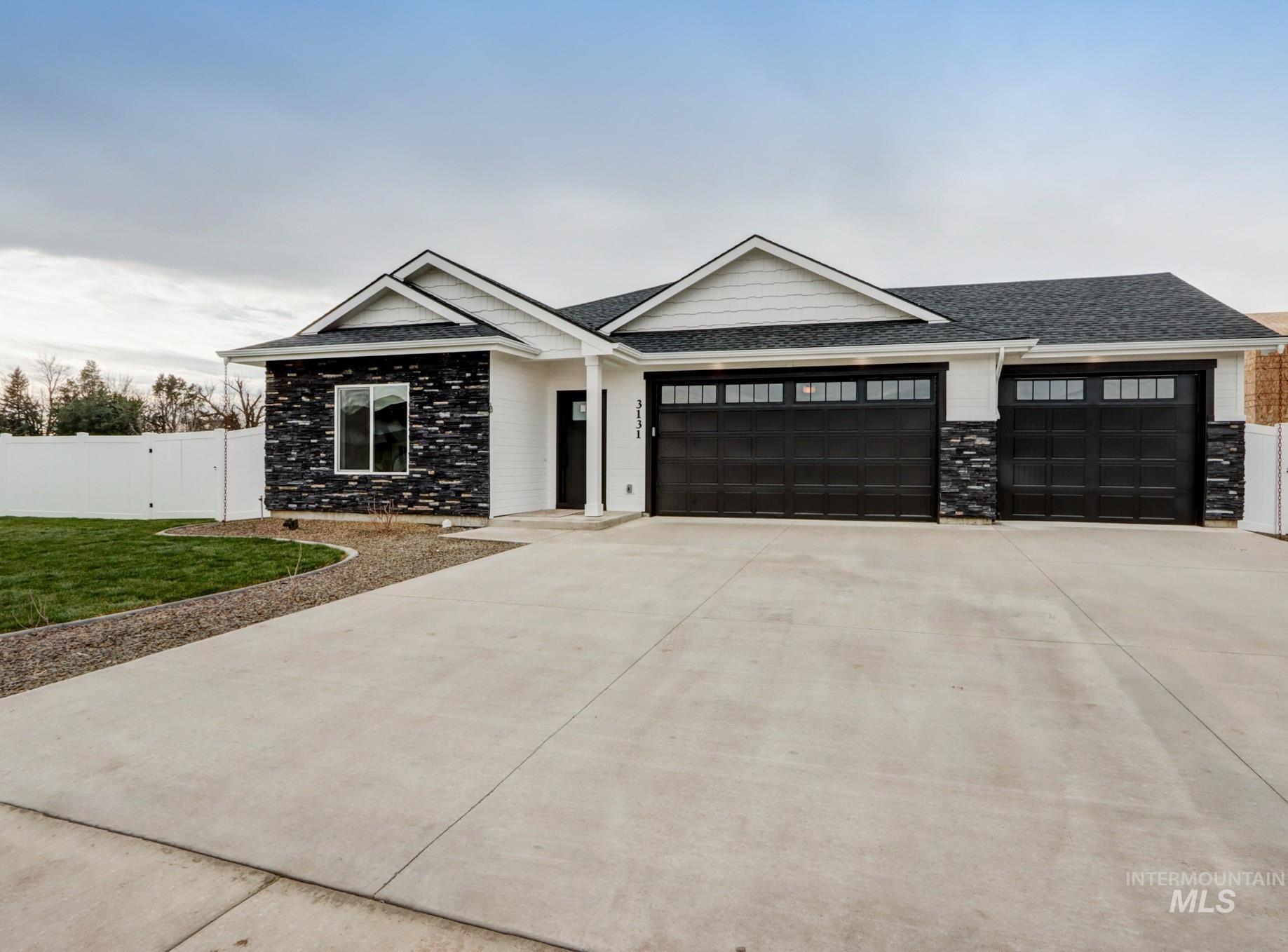 3131 Sepulveda Drive Property Photo