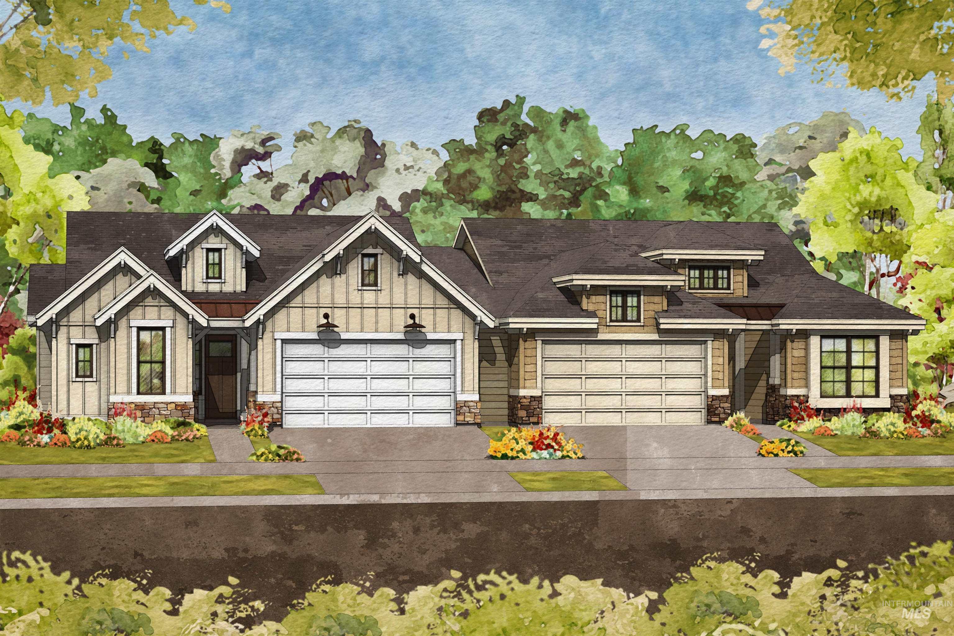 3872 W. Silver River Ln Property Photo