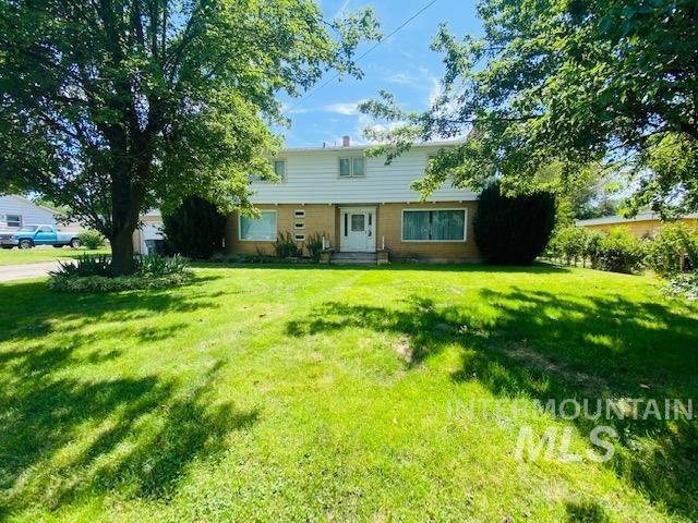 514 Bryden Ave Property Photo