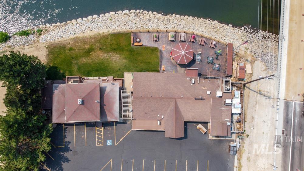 101 & 105 Payette River Property Photo