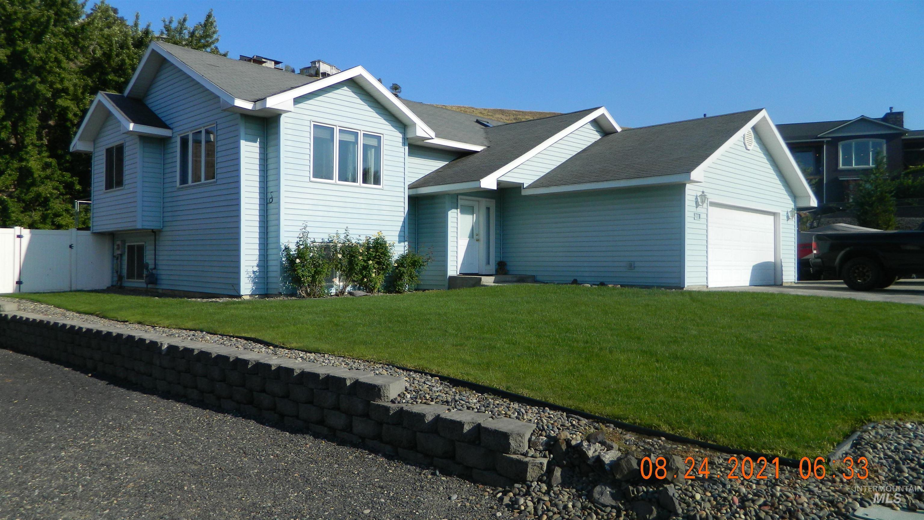 2420 Seaport Drive Property Photo