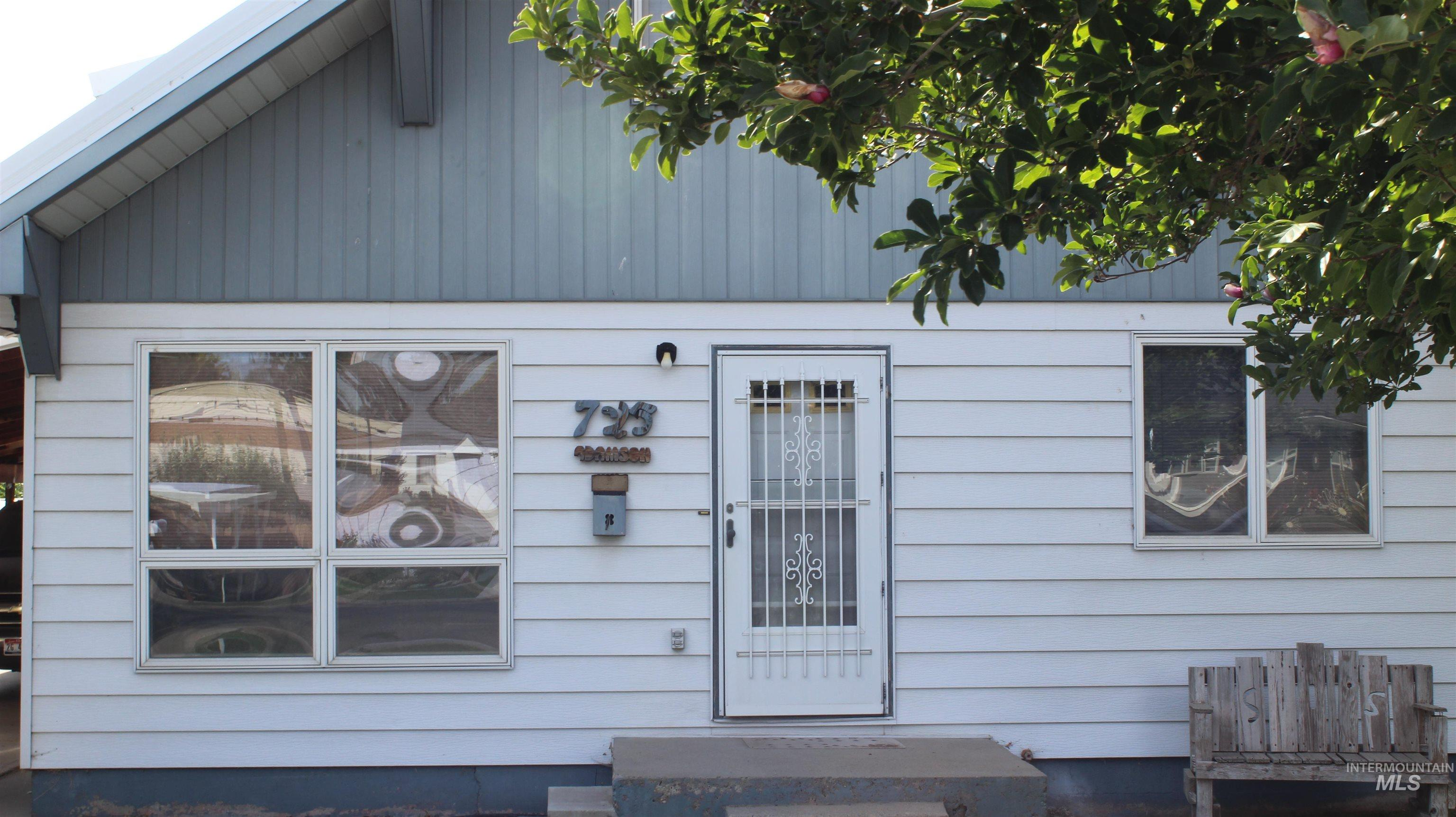 725 Idaho Property Photo