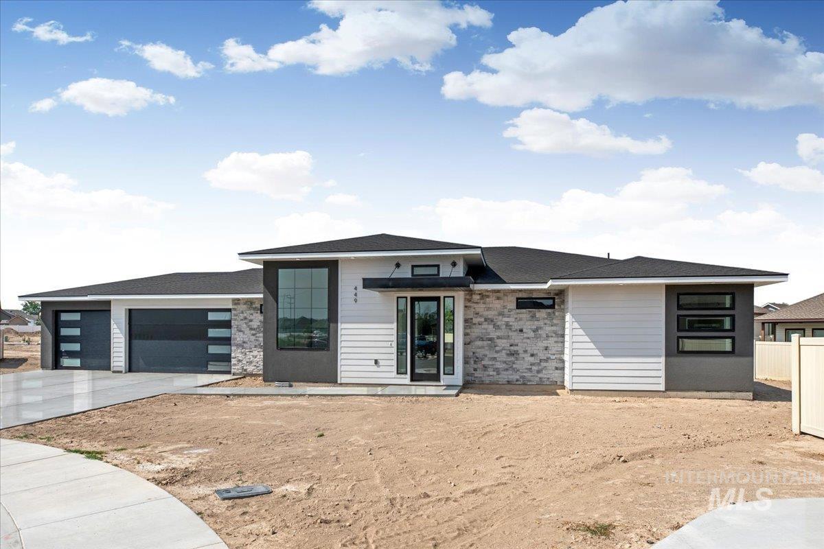 Elkhorn Estates Real Estate Listings Main Image