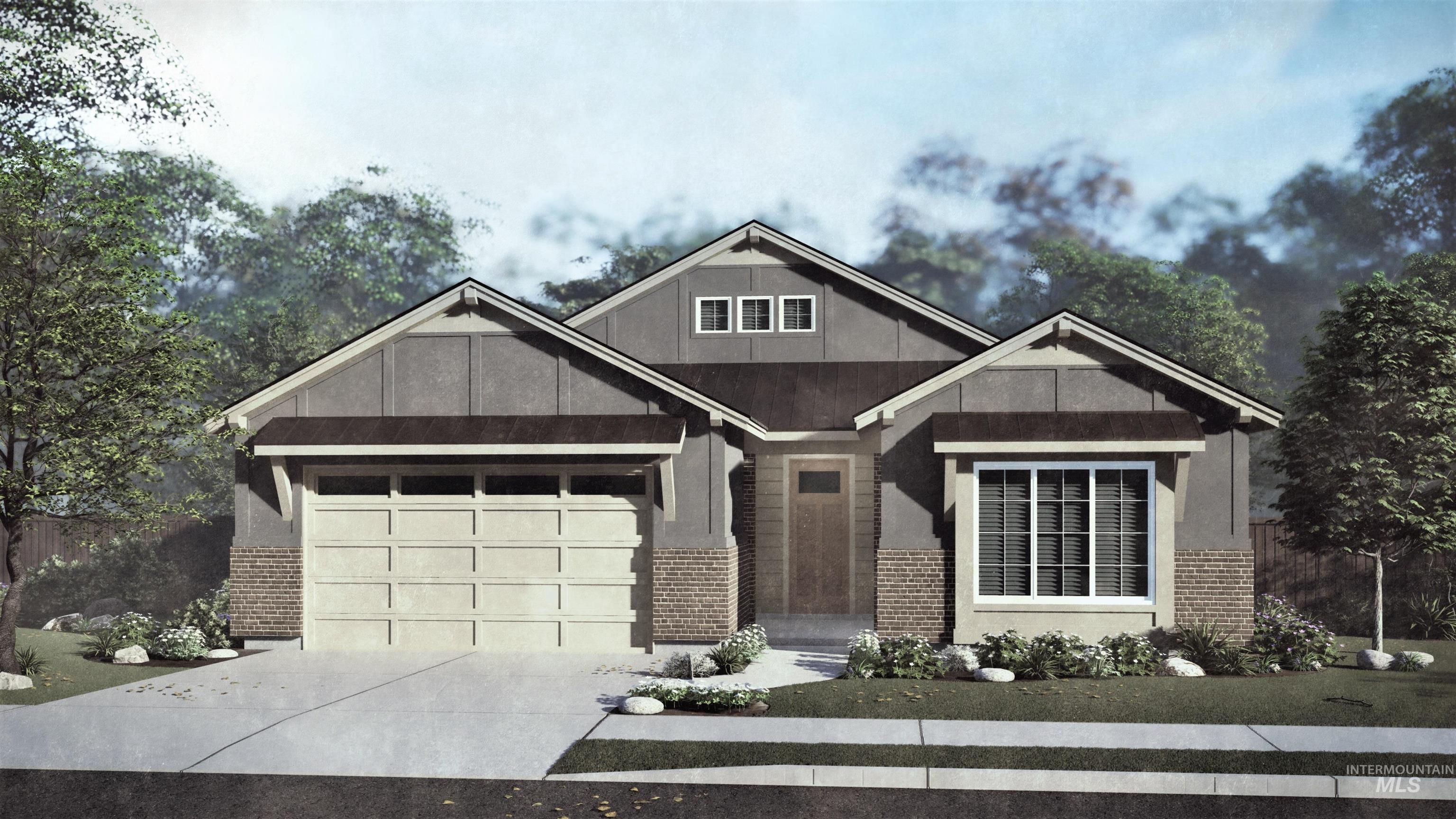 18395 Pine Grove Ave. Property Photo
