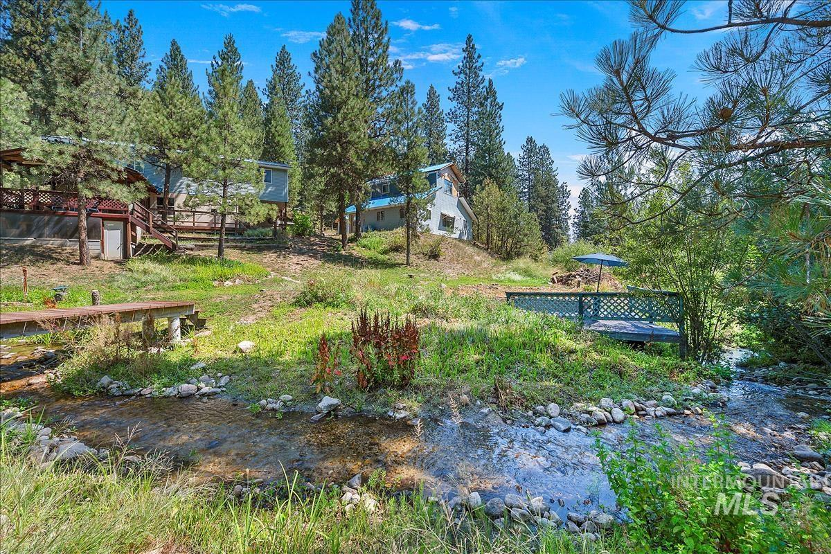 137 Warm Springs Rd Property Photo 1
