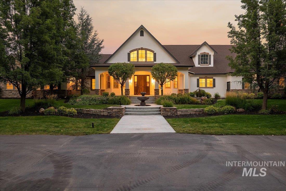 Arrano Farms Real Estate Listings Main Image