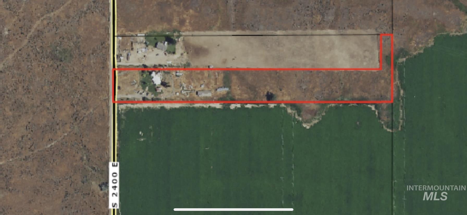 774 S 2400 E Property Photo 1