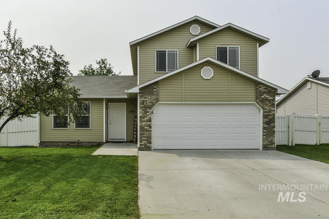Bishop Ranch Real Estate Listings Main Image