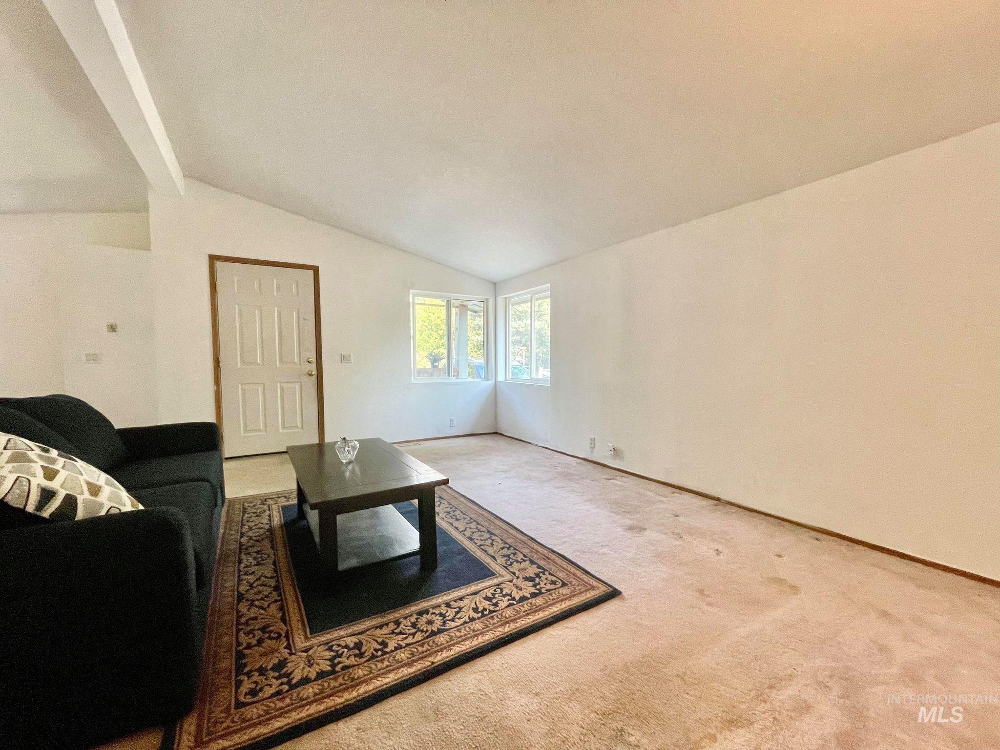 Barbary Sub Real Estate Listings Main Image