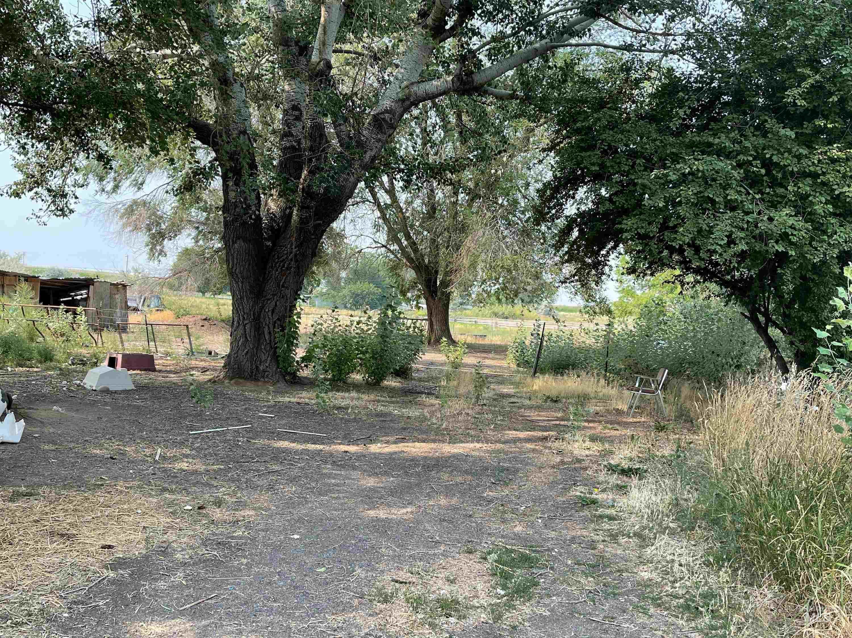 143 S 300 W Property Photo