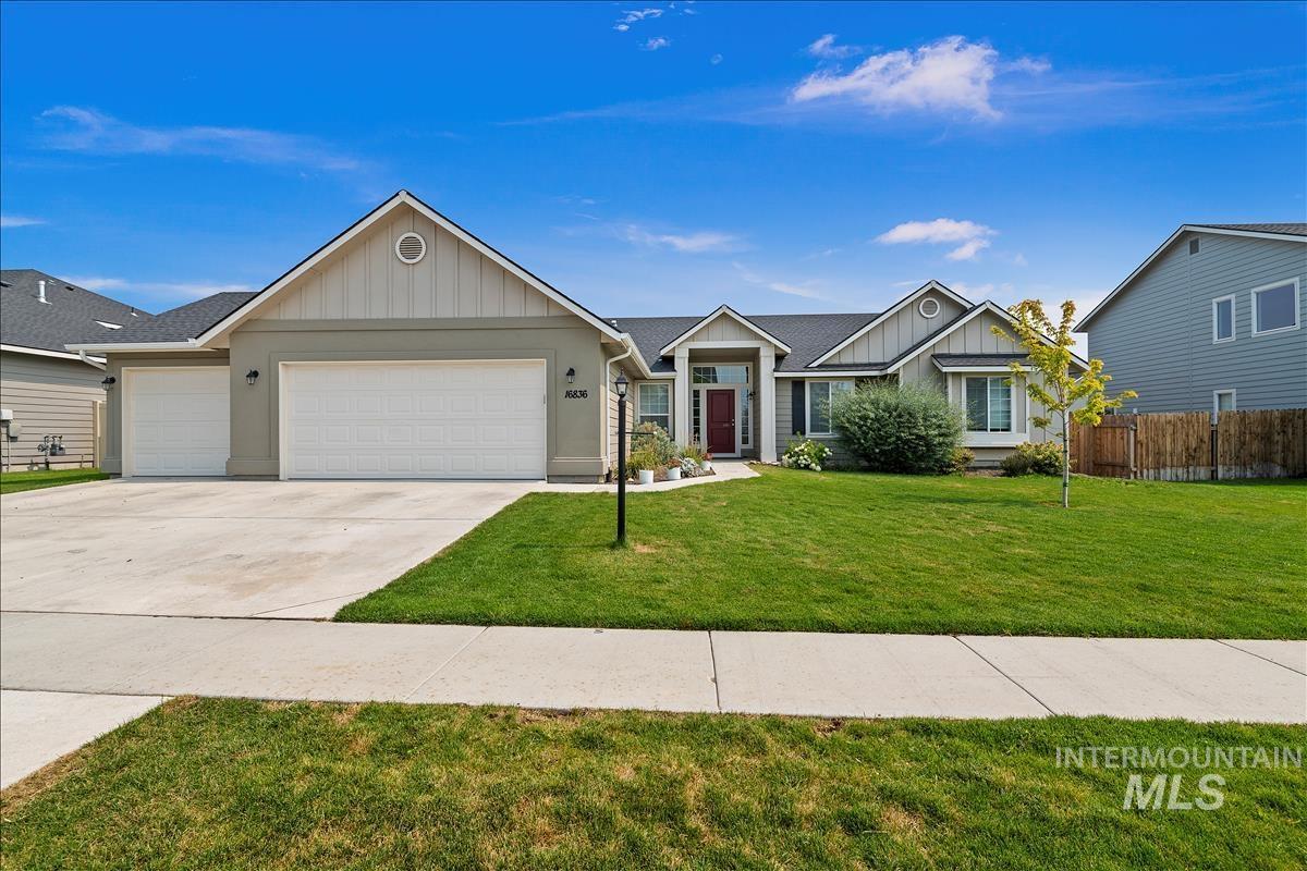 16836 N Brookdale Pkwy Property Photo