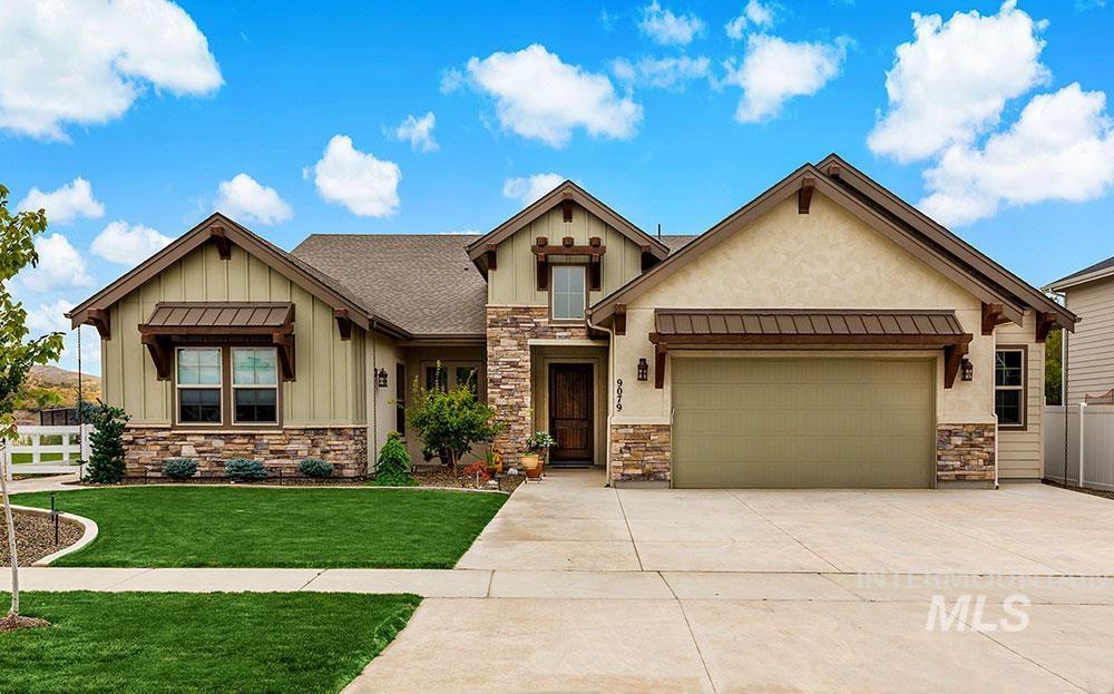 9079 W Suttle Lake Dr Property Photo