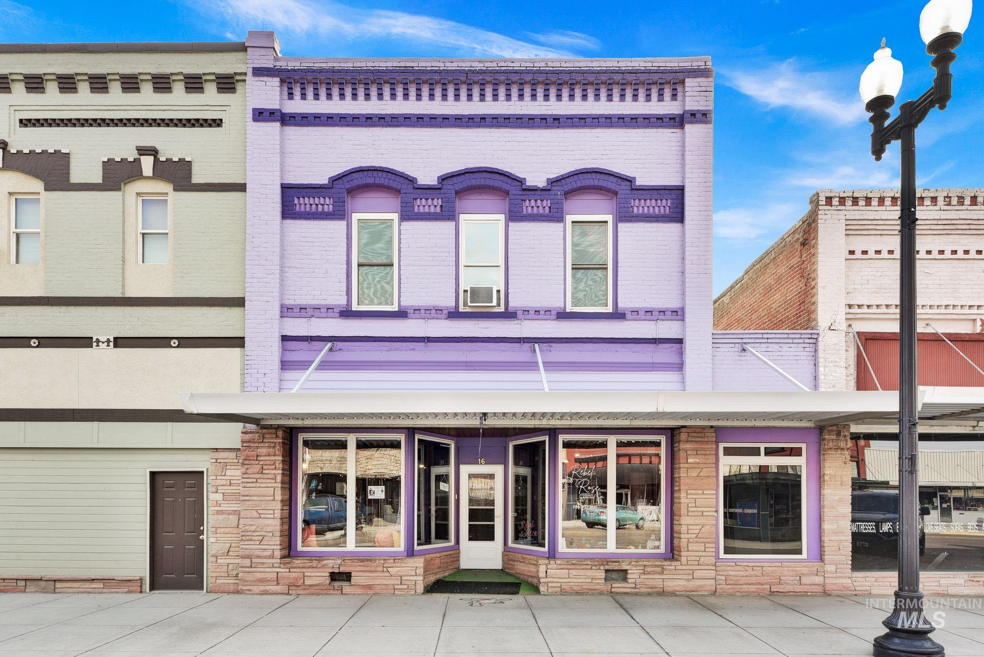 16 N Main Street Property Photo