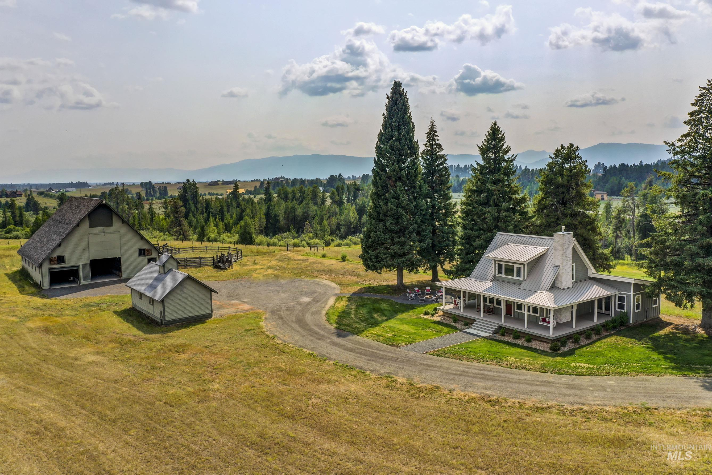 Ashton Ridge Ranch Real Estate Listings Main Image