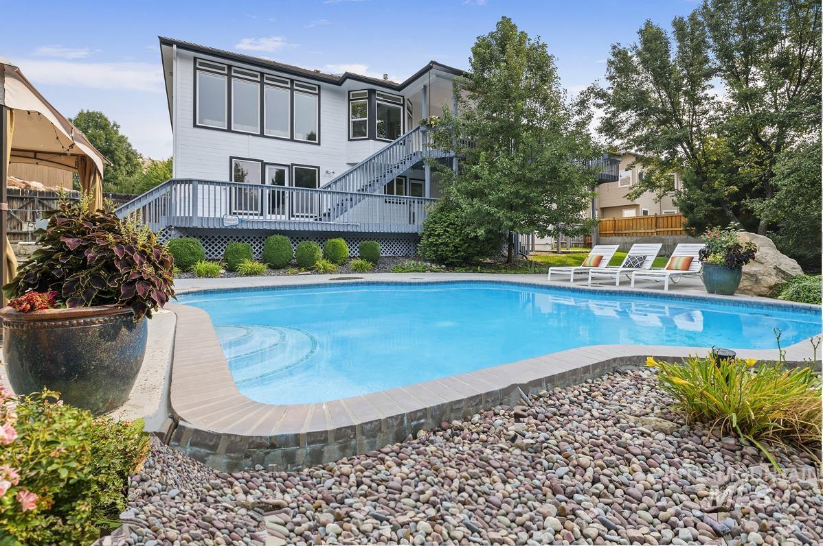 Boulder Heights Real Estate Listings Main Image