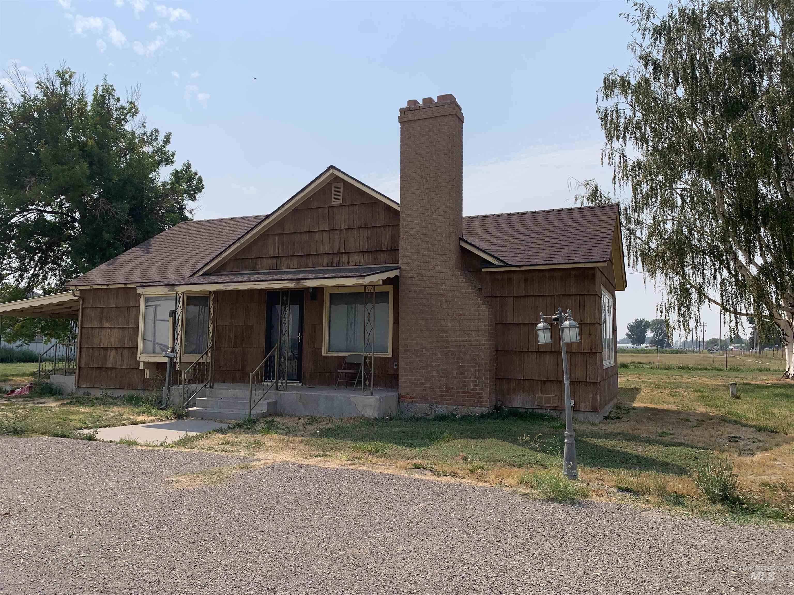 307 W 100 S Property Photo