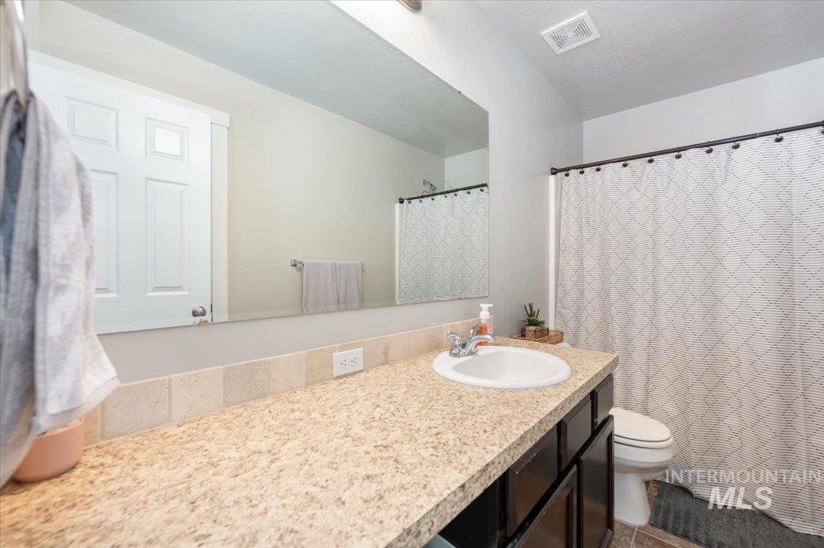 11841 Nighthawk St Property Photo 25