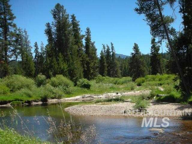 Elk Meadows River Ranches Real Estate Listings Main Image