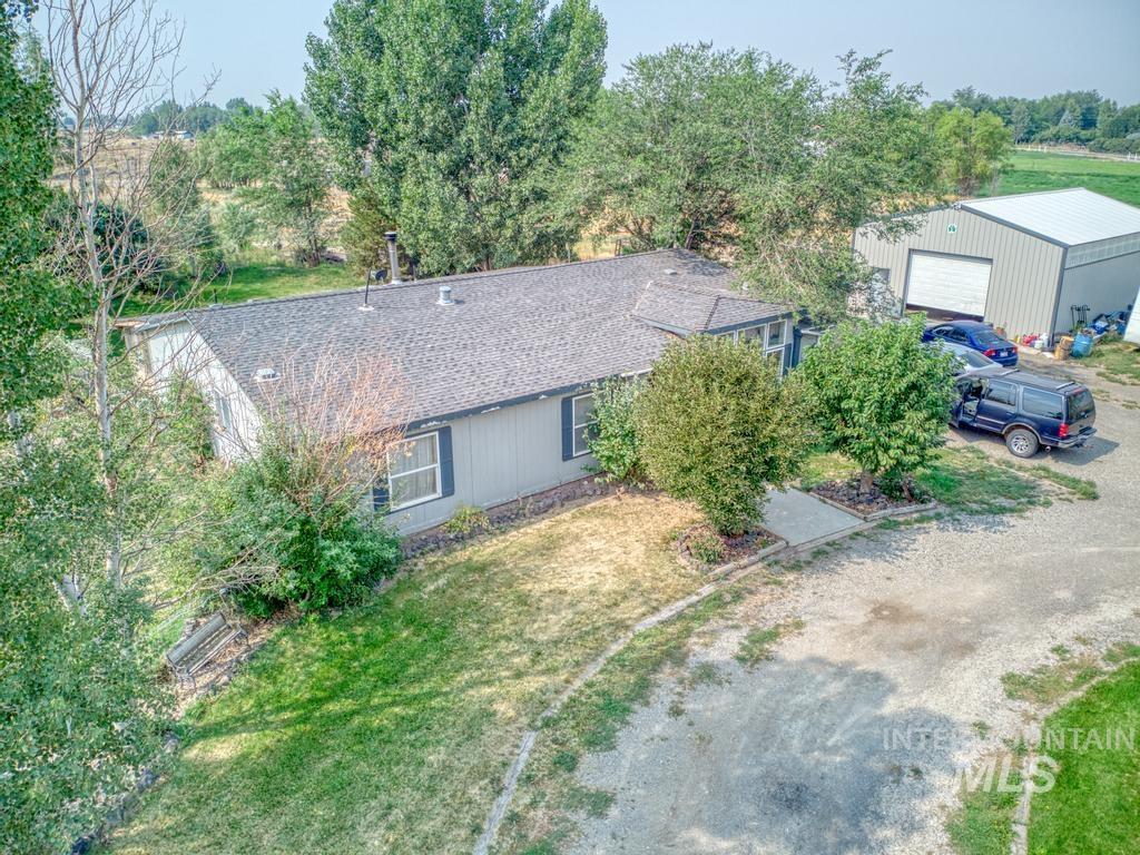 23 W Huyser Dr Property Photo