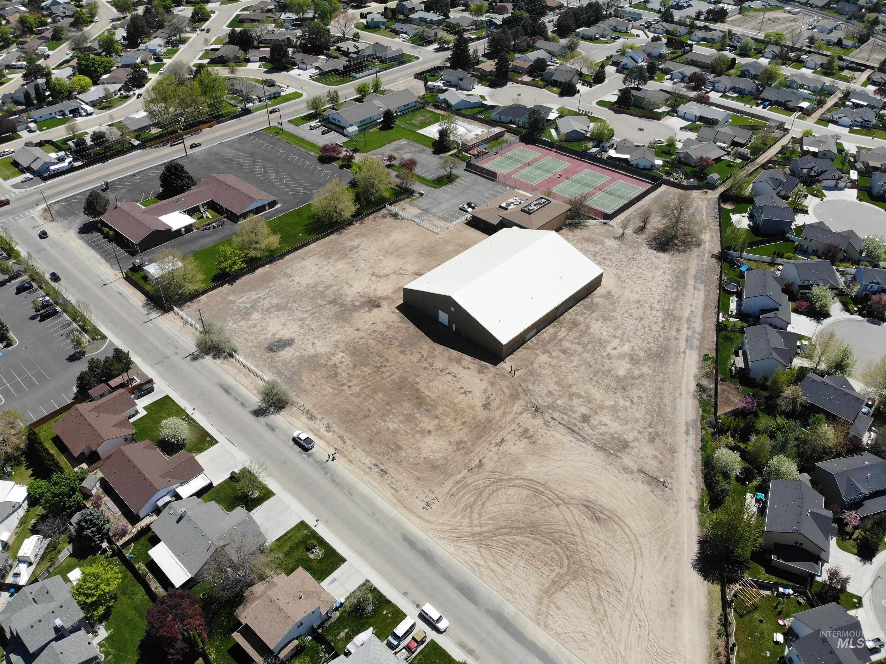 63 S Midland Property Photo