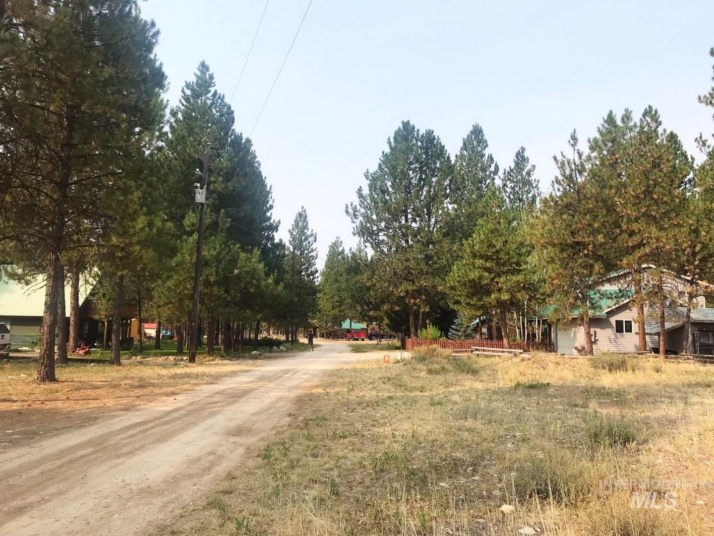 Lot 15 Scenic Circle Property Photo