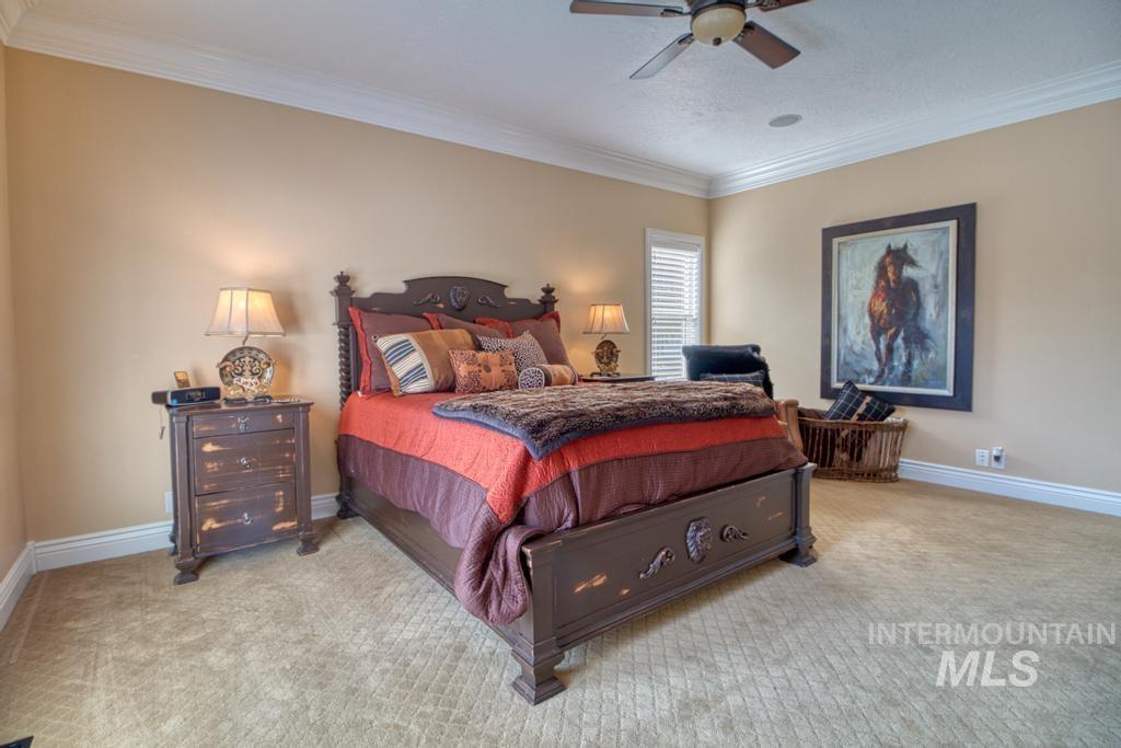 568 Boxwood Drive Property Photo 17