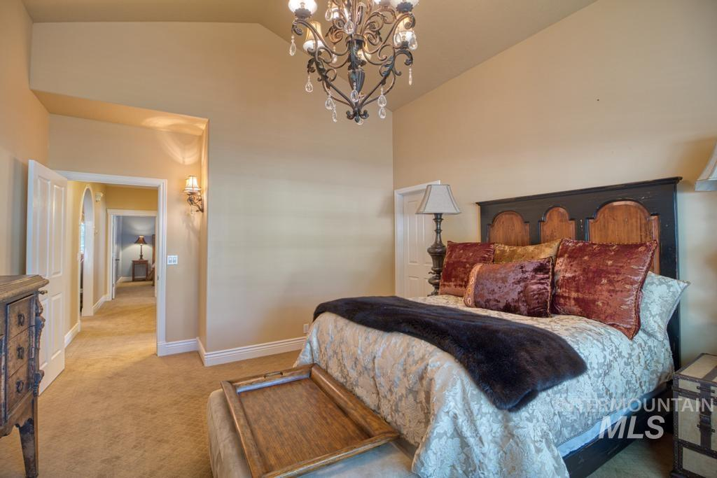 568 Boxwood Drive Property Photo 22