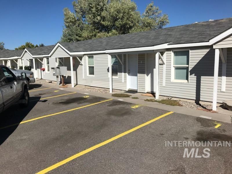 4719 Yellowstone Ave Property Photo 2