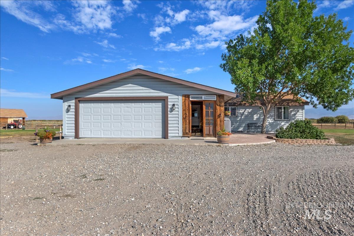 296 E 400 South Property Photo