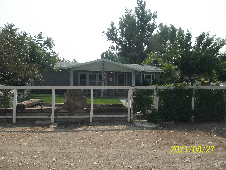 235 5th Street # 140 Property Photo