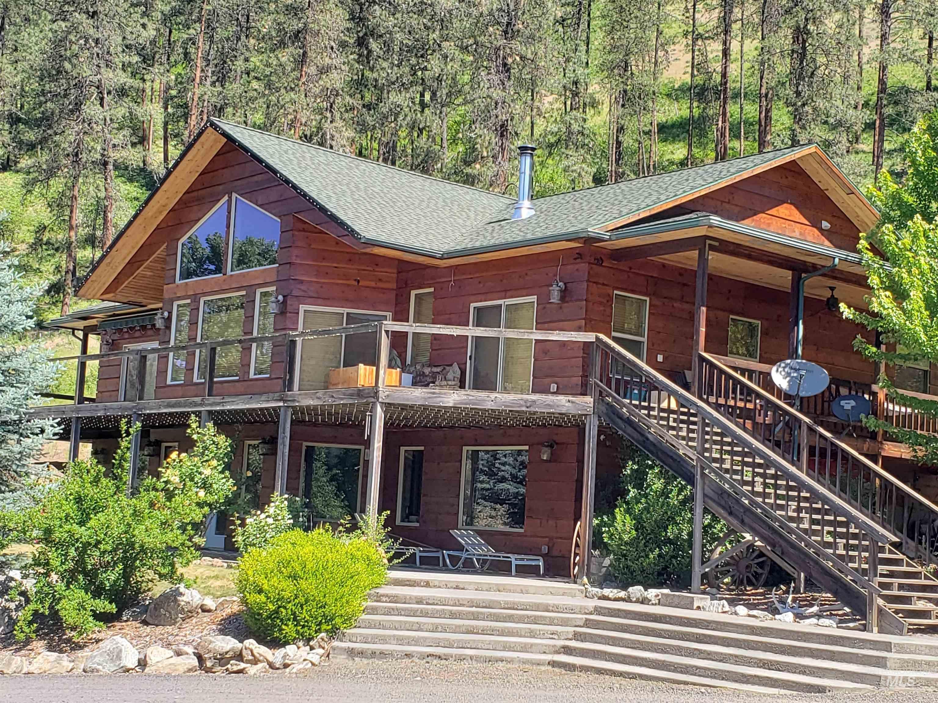 83539 Real Estate Listings Main Image