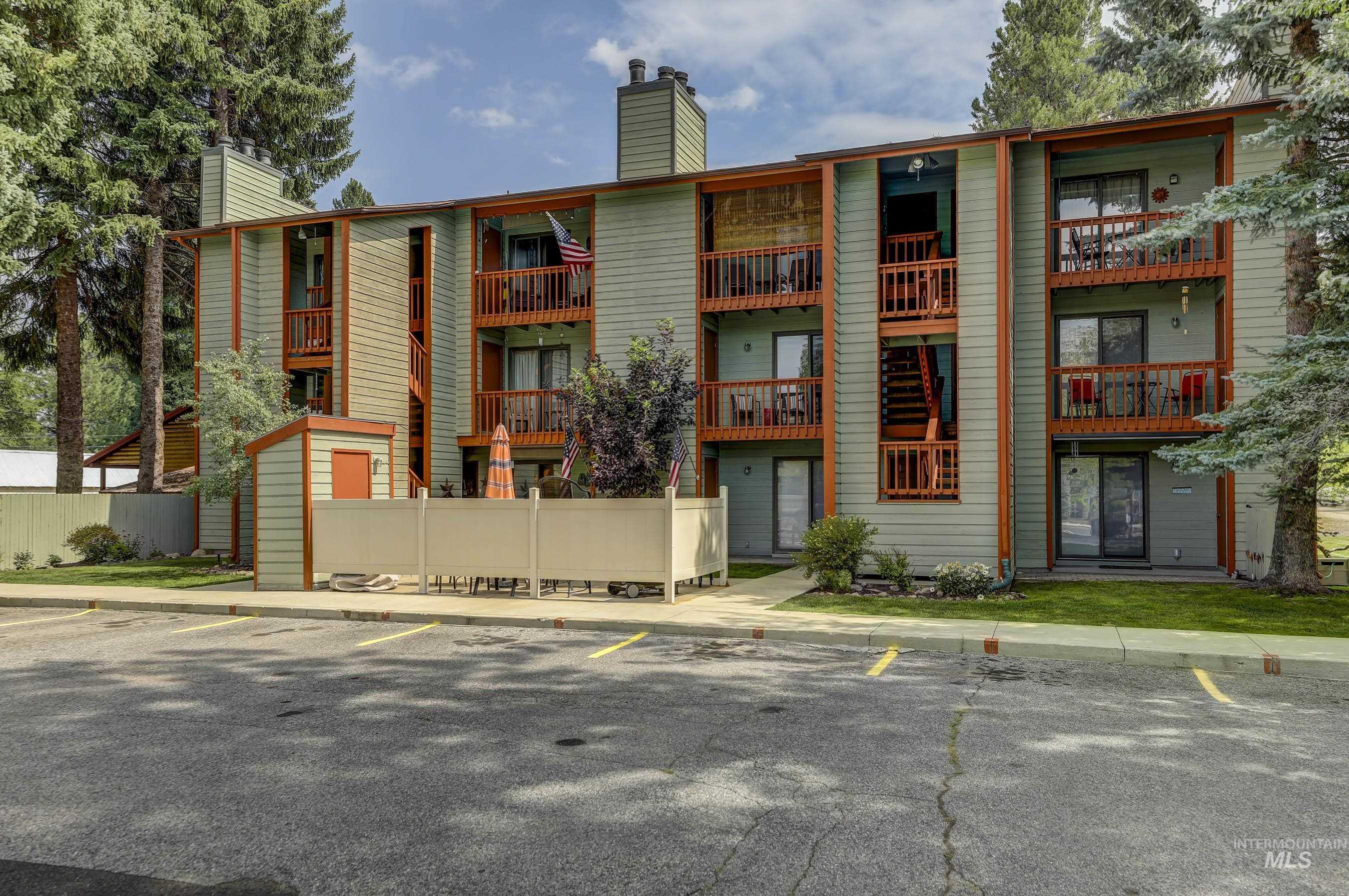 Ashbrook Real Estate Listings Main Image