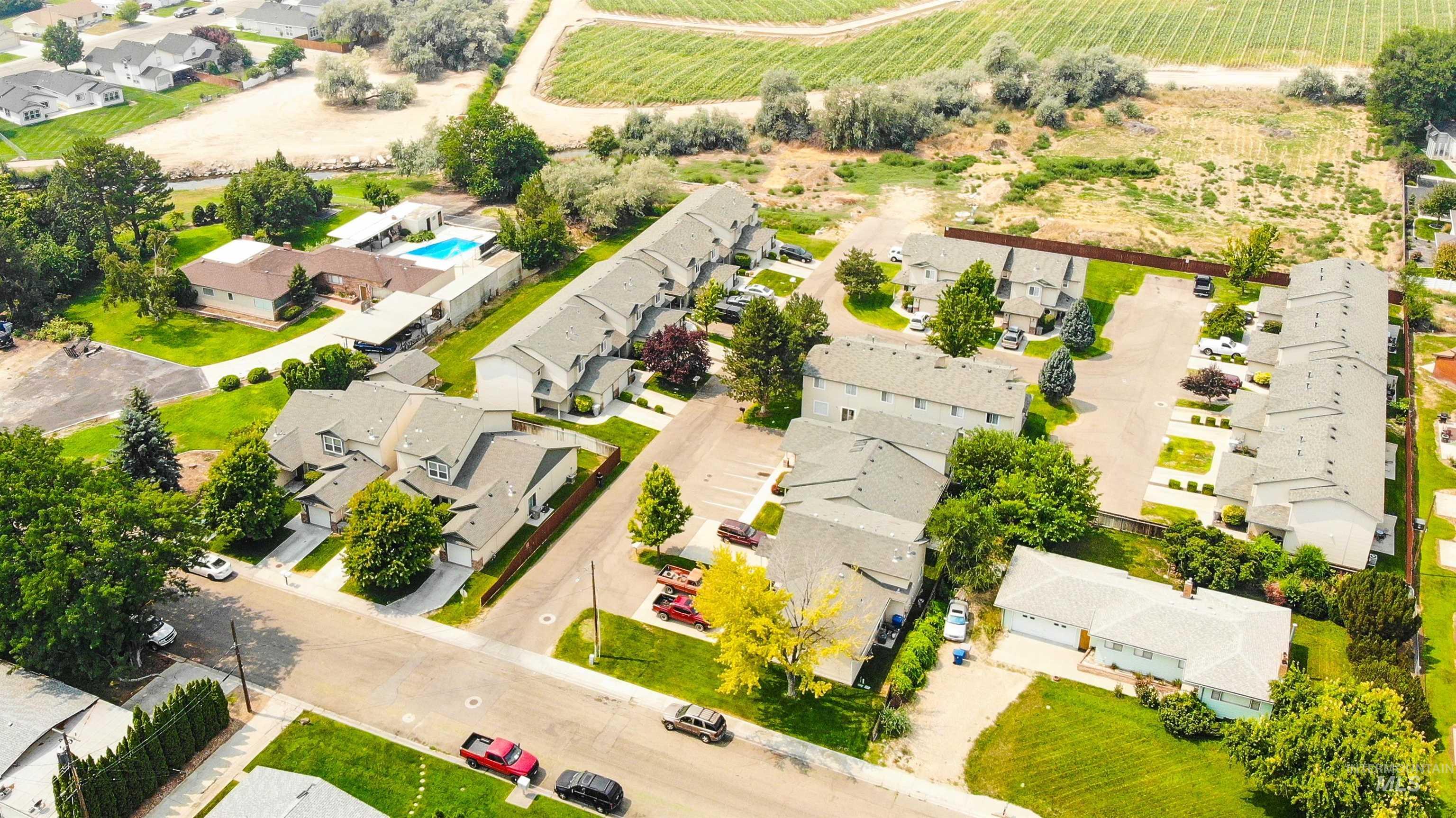 1700 S Piney Creek Rd Property Photo 1