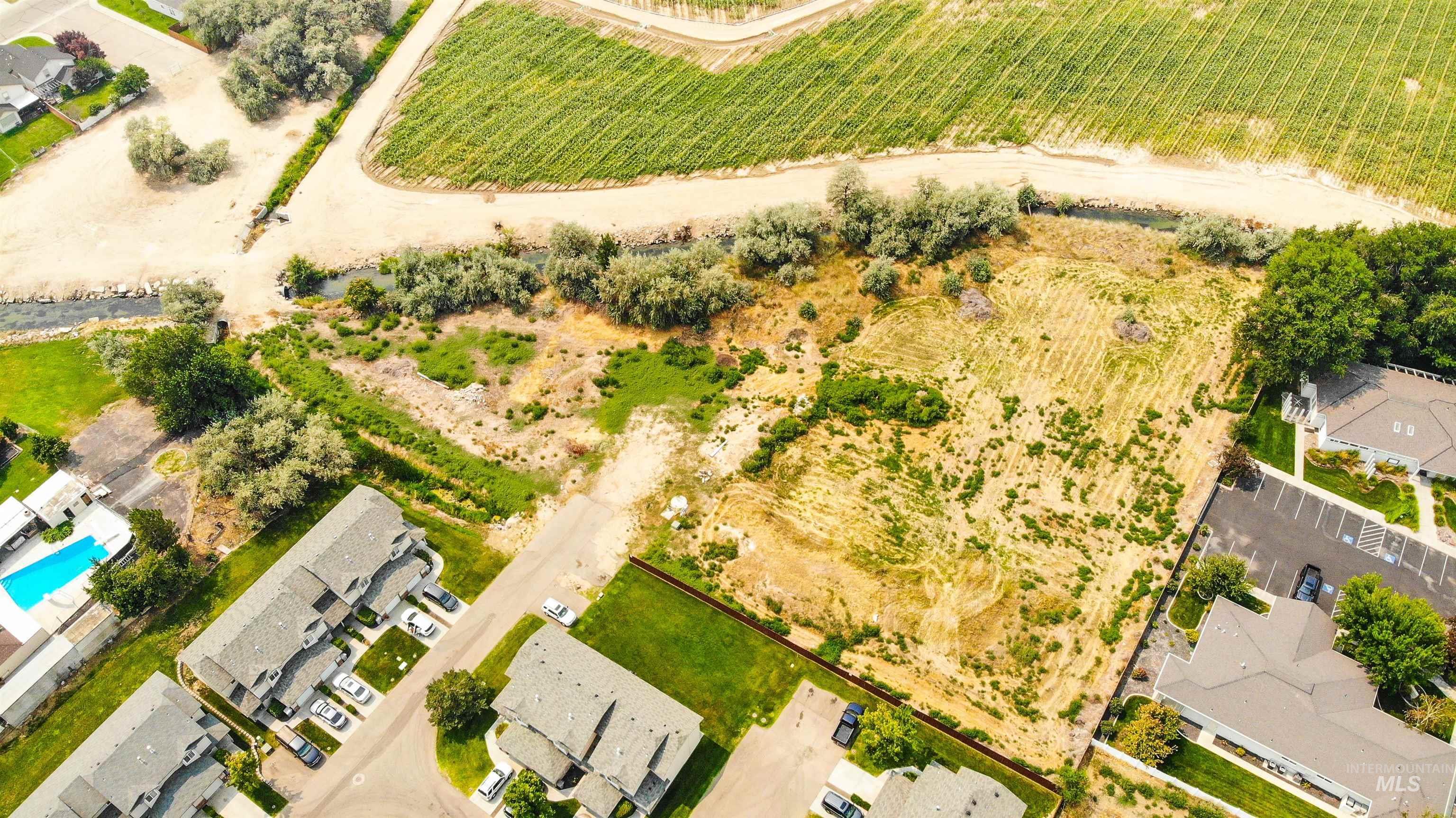 1700 S Piney Creek Rd Property Photo 7