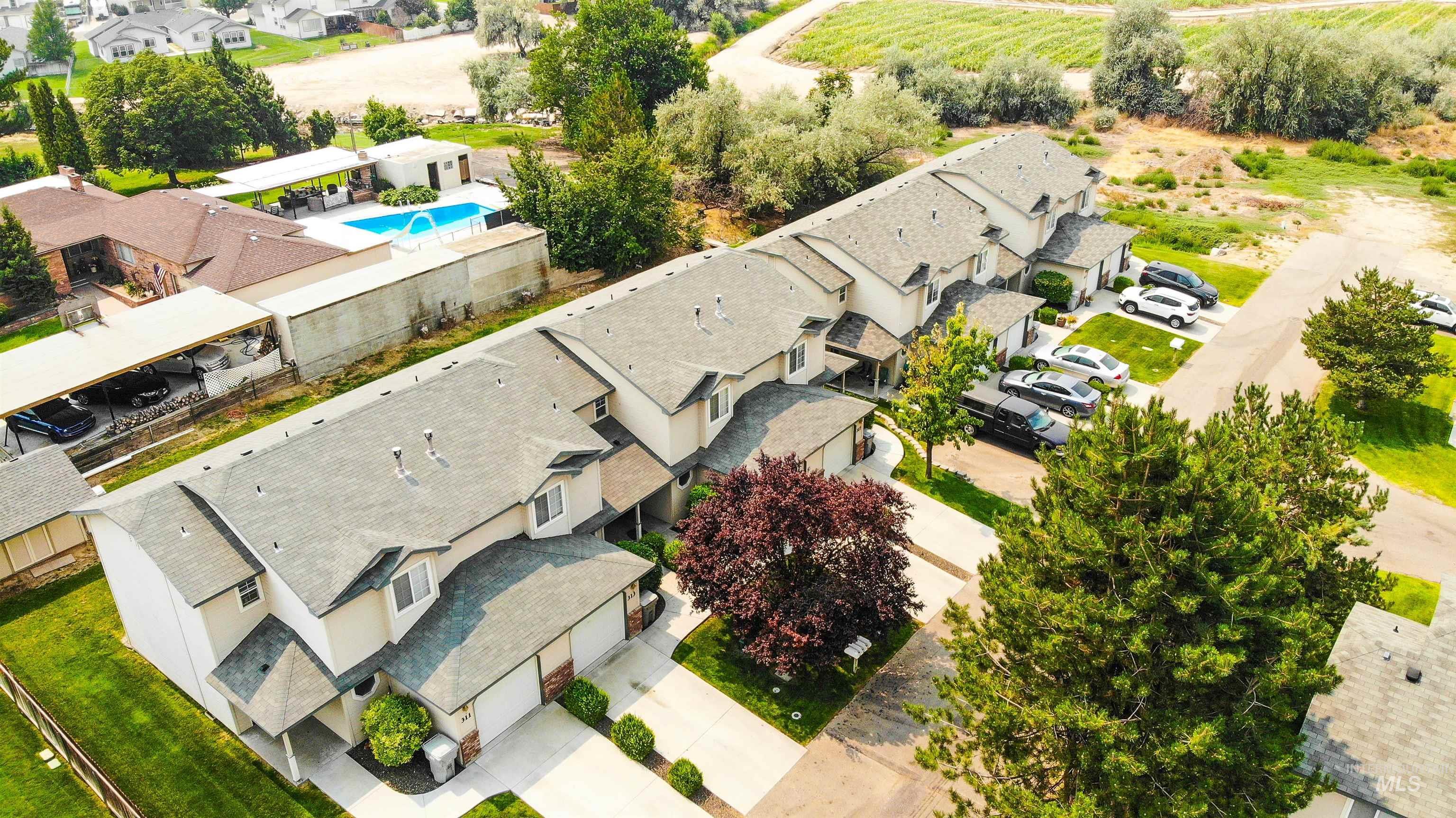 1700 S Piney Creek Rd Property Photo 8