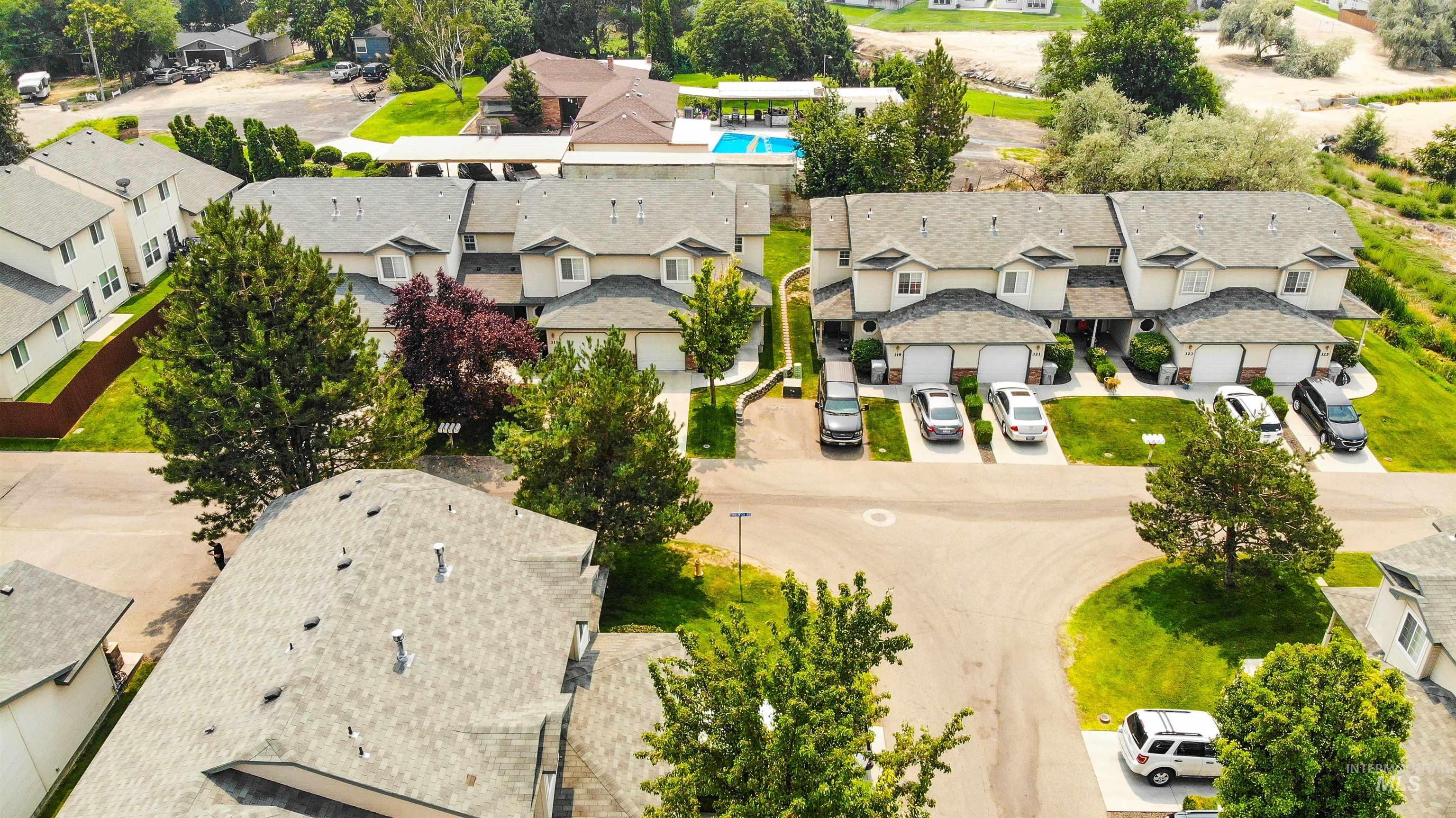 1700 S Piney Creek Rd Property Photo 9