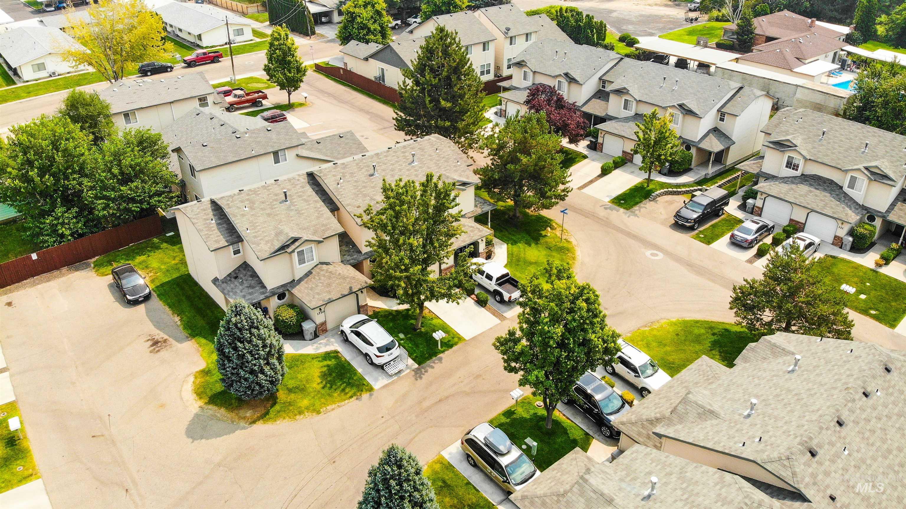 1700 S Piney Creek Rd Property Photo 10
